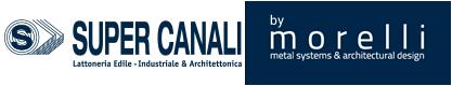 Super Canali - Canali di Gronda - Grondaie Perugia