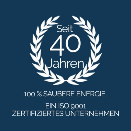 logo-40-anni-de2