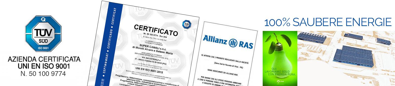 certificato-banner-de